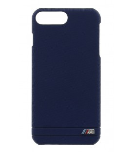 BMW M Experience Hard Case iPhone 7 Plus/8 Plus