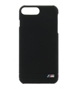 BMW M Experience Hard Case iPhone 7 Plus/8 Plus