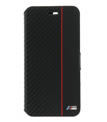 BMW M Collection Book iPhone 7 Plus/8 Plus
