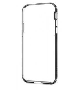 Spigen Neo Hybrid EX Frame iPhone X