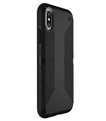 Speck Presidio Grip iPhone X