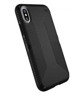Speck Presidio Grip iPhone X
