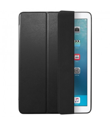 "Spigen Smart Fold Case iPad Pro 10.5""(2017)"