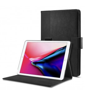 "Spigen Stand Folio case iPad 10.5"" (2017)"
