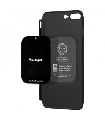 Spigen Thin Fit 360 iPhone 7 Plus/8 Plus