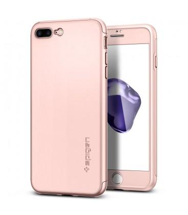 Spigen Thin Fit 360 iPhone 7 Plus/8 Plus