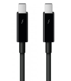 Apple Thunderbolt cable (0,5 m)