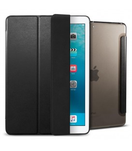"Spigen Smart Fold Case iPad 9,7""(2017)"