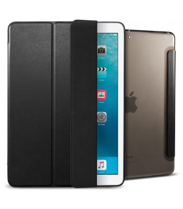 """Spigen Smart Fold Case iPad Pro 10.5""""(2017)"""