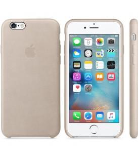 Apple Leather Genuine Case iPhone 6 Plus/6s Plus