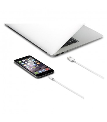 Spigen C10LS USB Lightning cable
