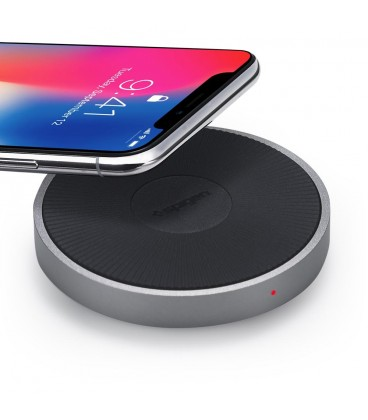 Spigen Essential F306W Wireless Charger