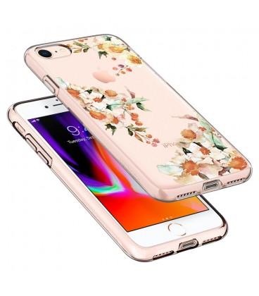 Spigen Liquid Crystal Aquarelle iPhone 7/8