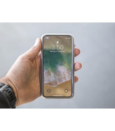 Quad Lock Poncho iPhone X