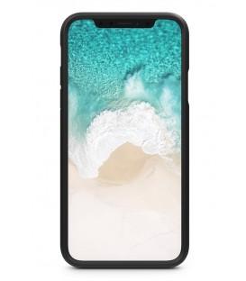 Quad Lock Case iPhone 6/6s