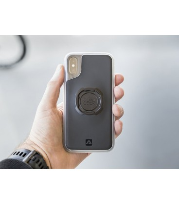 Quad Lock Case iPhone 6/6s