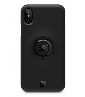 Quad Lock Case iPhone X
