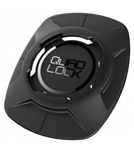 Quad Lock Universal adapter V2