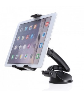 ExoMount Tablet Ultra