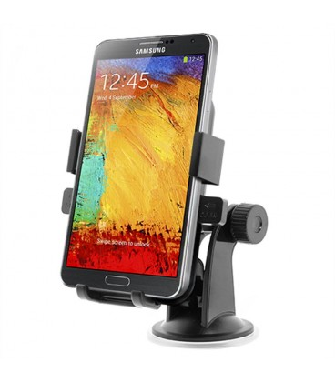 iOttie Easy One Touch Car Mount XL