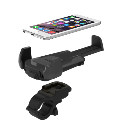 iOttie Active Edge Bike & Bar Mount