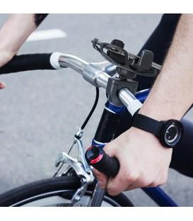 iOttie Easy One Touch 4 Bike Mount
