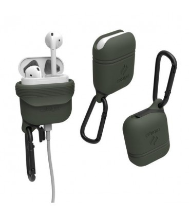 Catalyst Waterproof case AirPods