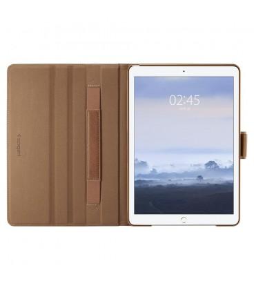 """Spigen Stand Folio case iPad 10.5"""" (2017)"""