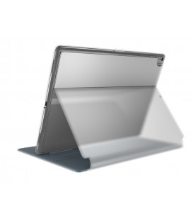 Speck Balance Folio Clear iPad 9.7""