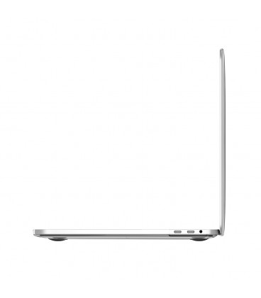 "Speck SmartShell Clear 13"" MacBook Pro 2016/2017"