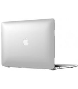 "Speck SmartShell Clear 13"" MacBook Pro 2016/2017"