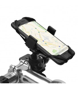 Spigen Velo A250 Bike Mount Holder