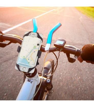 Spigen Velo A250 Bike Mount Holder