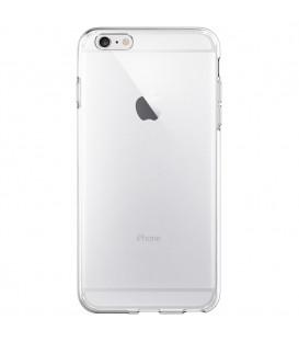 Spigen Liquid Crystal iPhone 6 Plus/6s Plus