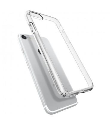 Spigen Ultra Hybrid iPhone 7