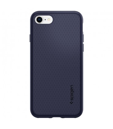 Spigen Liquid Armor iPhone 7