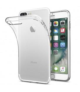 Spigen Liquid Crystal iPhone 7 Plus/8 Plus
