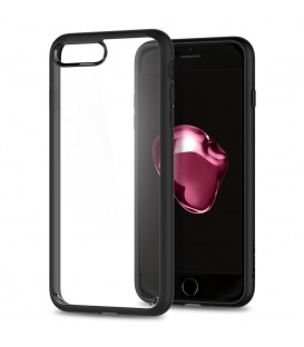 Spigen Ultra Hybrid 2 iPhone 7 Plus/8 Plus