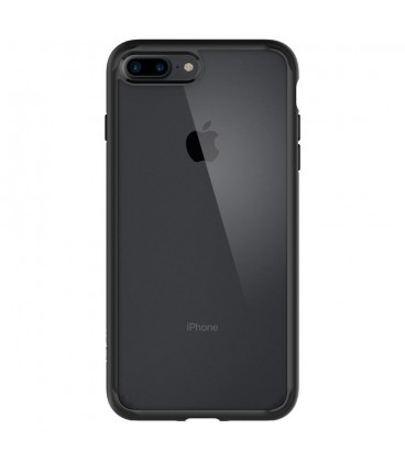 Spigen Ultra Hybrid 2 iPhone 7 Plus/8 Plus