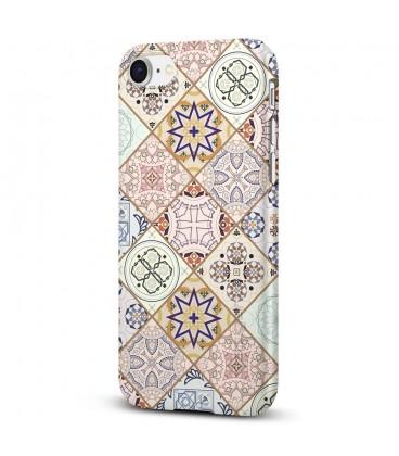 Spigen Thin Fit Arabesque iPhone 7/8