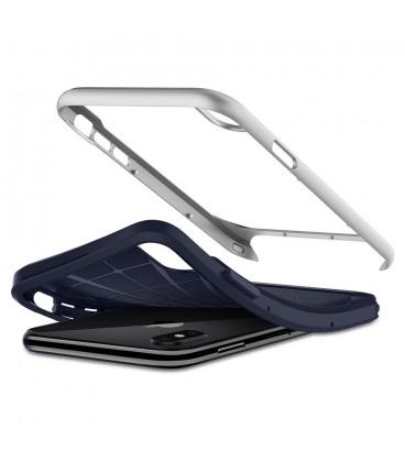 Spigen Neo Hybrid iPhone X