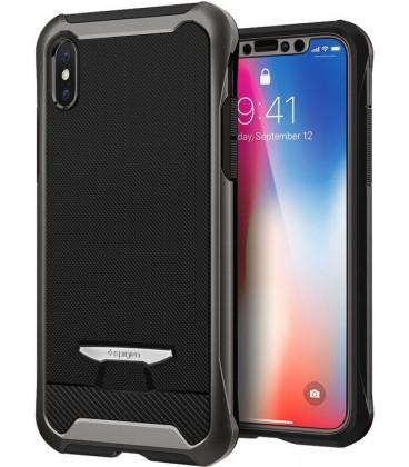 Spigen Reventon iPhone X/XS