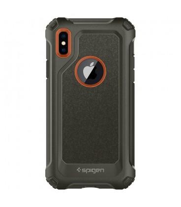 Spigen Pro Guard iPhone X/XS