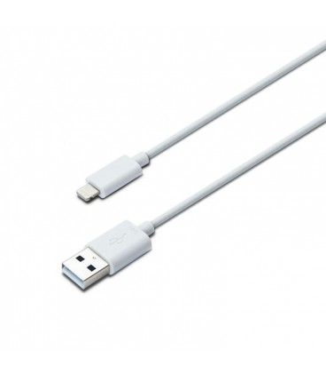 iLuv High Quality Lighting Cable