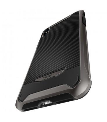 Spigen Hybrid NX iPhone X/XS
