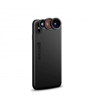 Hitcase Crio iPhone X/XS