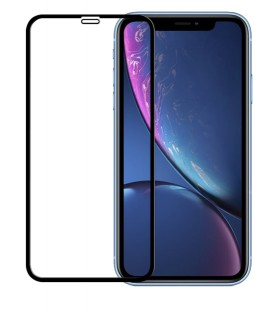 Odzu Glass Screen Protector iPhone E2E iPhone XR