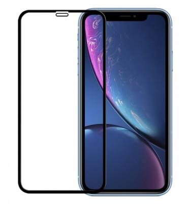 Odzu Glass Screen Protector iPhone E2E iPhone XR