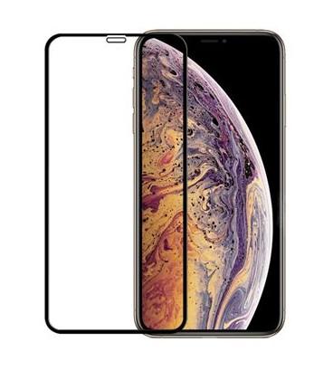 Odzu Glass Screen Protector iPhone E2E iPhone XS Max