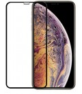 Odzu Glass Screen Protector iPhone E2E iPhone XS Max